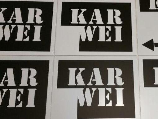 Karwei Hendrik-Ido-Ambacht