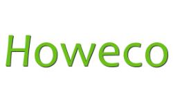 Howeco - Websites, Webwinkels en Reclame