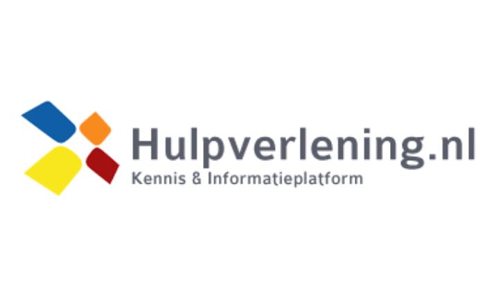 Hulpverlening.nl