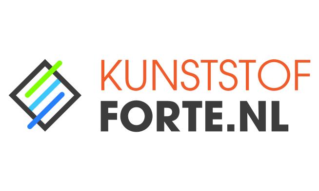 Kunststof Forte