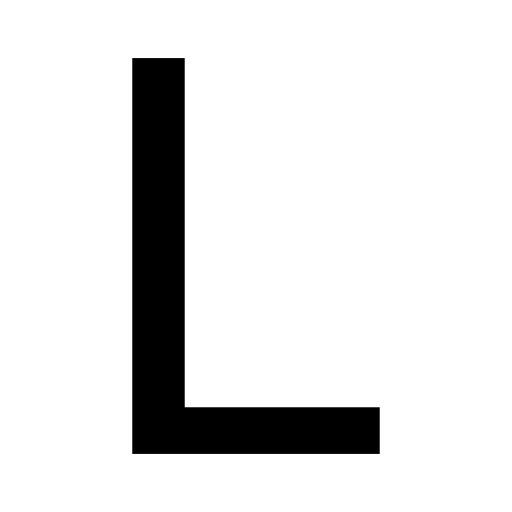 l_LetterL-Signland