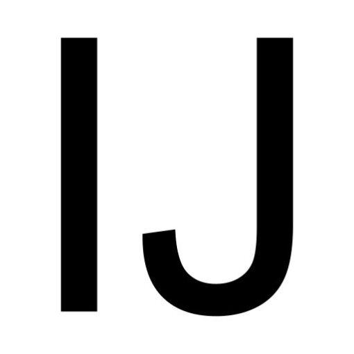 Letter IJ