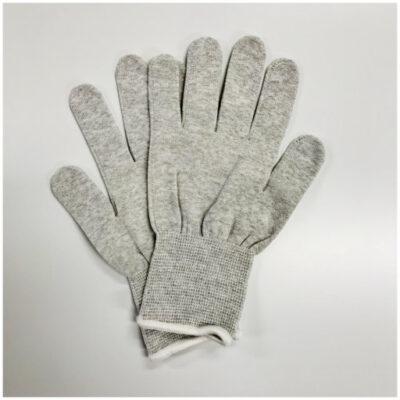Handschoenen M - gereedschap